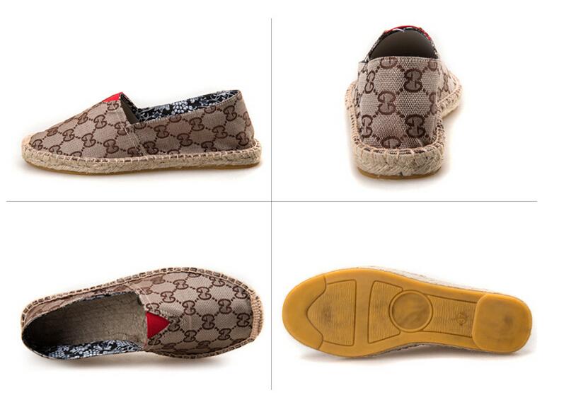 Женская обувь на плоской подошве Alpargata 2015 Espadrille женская обувь на плоской подошве 2015