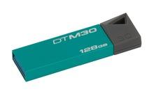 Kingston USB 3.0 DataTraveler Mini 3.0 Flash Disk 16GB/32GB/64GB/128GB