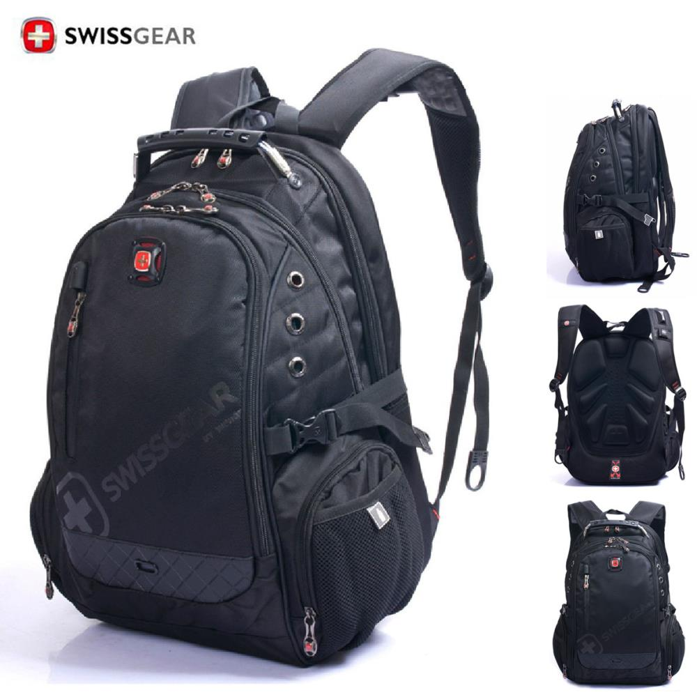 Biggest Swiss Gear Backpack | Frog Backpack