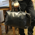 Tidog Laptop Bag men s casual bag Vintage postman bag