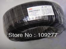 Solar cable 4.0mm2  black manufacturer in China