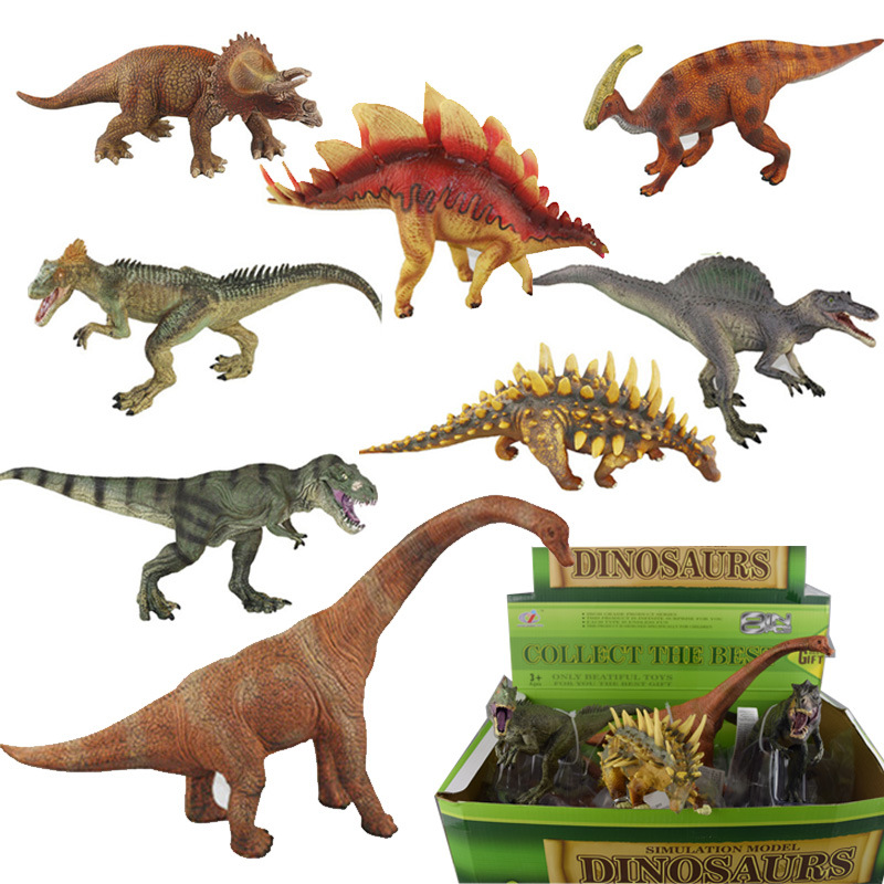 Jurassic Park Dinosaur Toys : Jurassic park toys and games teenage sex quizes