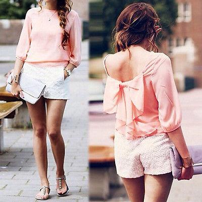 Женские блузки и Рубашки Unbranded блузки и рубашки