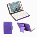 Tablet PC Bluetooth Keyboard for Apple Mini Air Pro Case 10 1 9 7 8 0