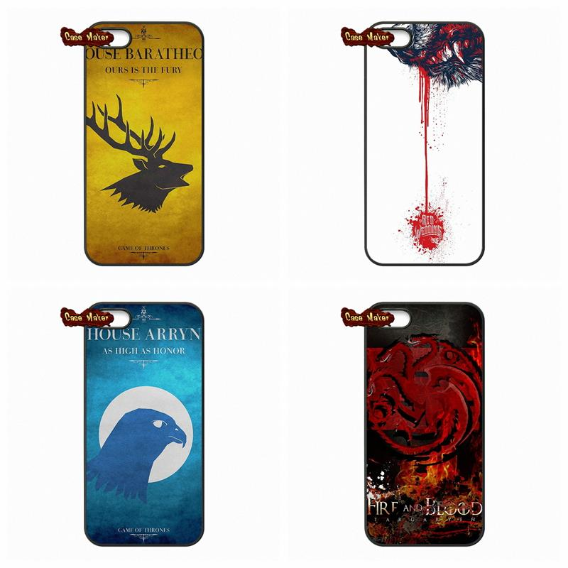 of Thrones Phone Case Lg G4-Buy Cheap Game of Thrones Phone Case Lg ...