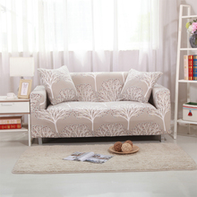 Compare Prices on Corner Sofa Cover Online ShoppingBuy Low Price