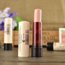 Newest France Pasha Hide The Blemish Creamy Concealer Stick Makeup Face Eye Lip Concealer Cream Beauty Care For Women Girls(China (Mainland))