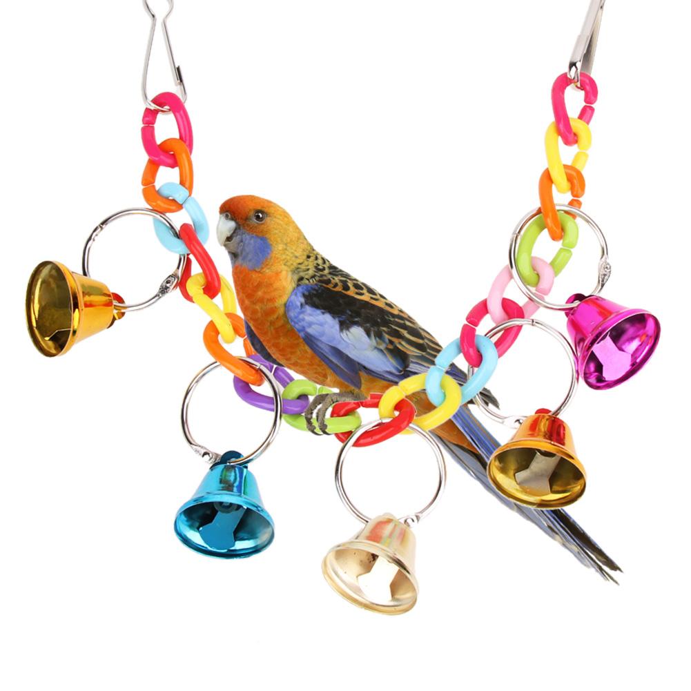 Discount Bird Toys : Online get cheap acrylic bird cages aliexpress