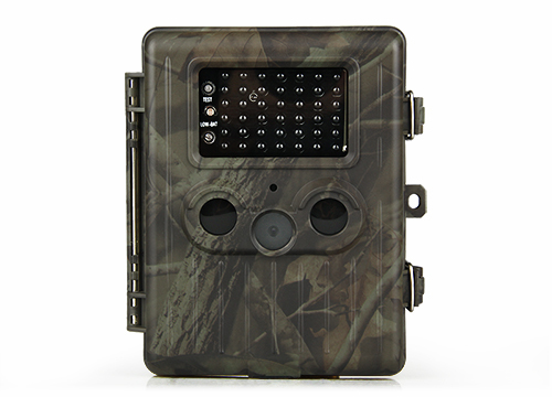 New Luxury High Quality Full Automatic IR Filter Digital Hunting Camera CL37-0019(China (Mainland))