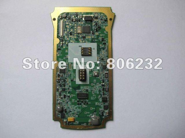 Keyboard for Honeywell Dolphin 9900 D9900_56KEYPAD_Rev.A