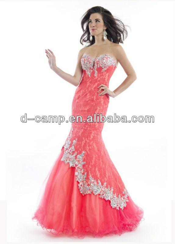 21st Party Dresses - Ocodea.com