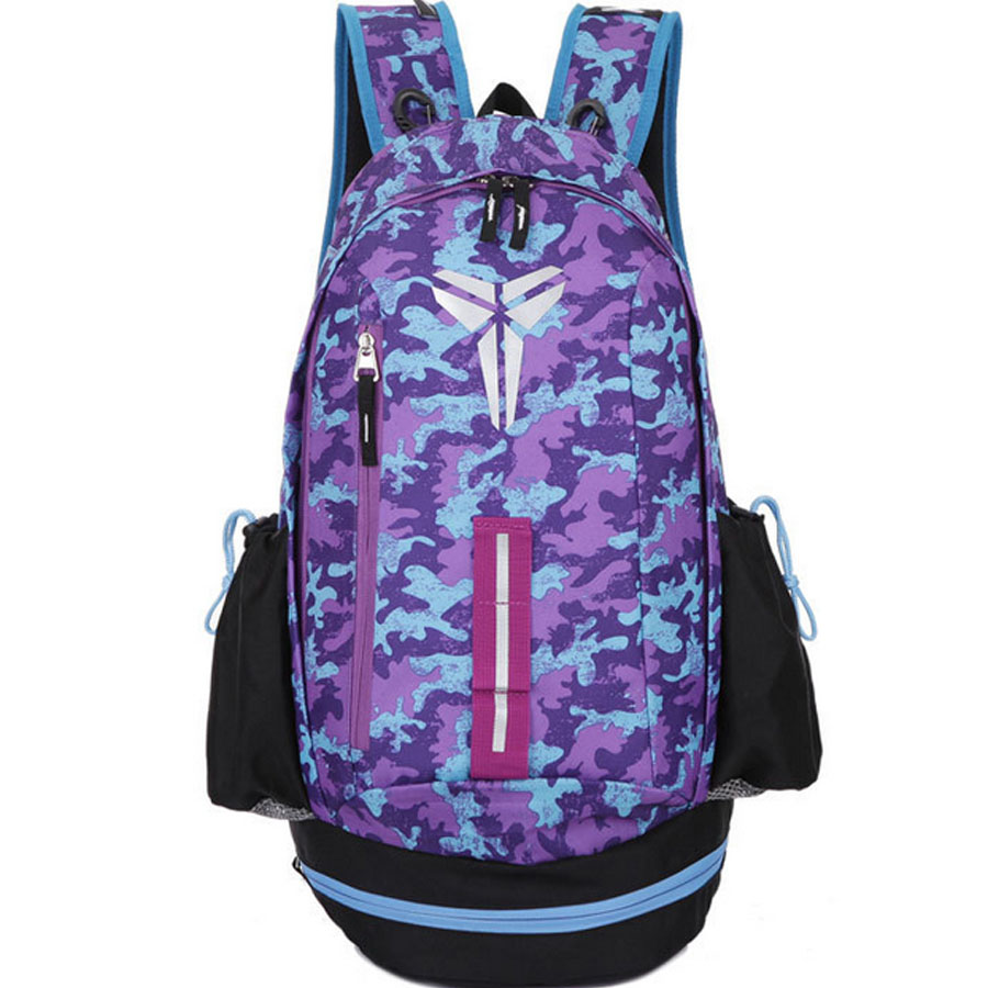 Cool Backpack Brands - Crazy Backpacks