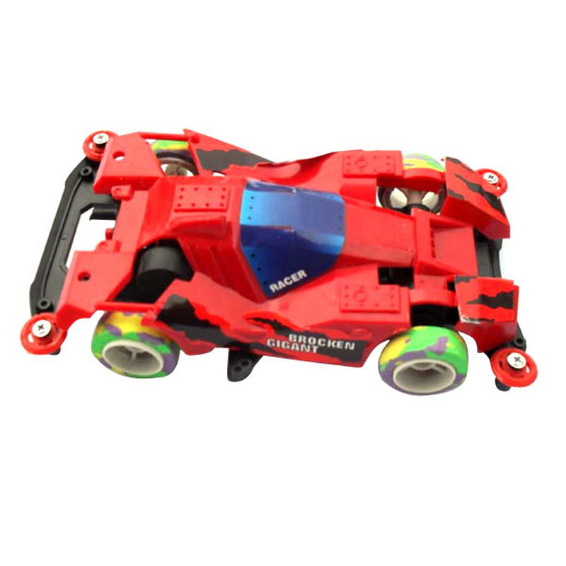 Baby Children Kids toys Electric Four Wheel Drive Model Racing Car Toy Hobby Sport Children Birthday Gifts VBK74 P0.5(China (Mainland))