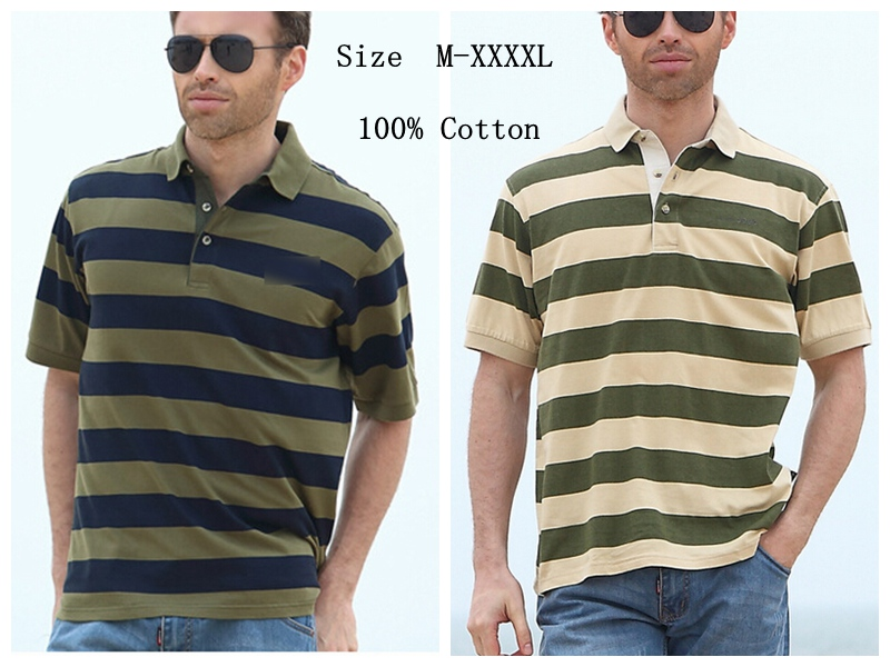 How to shrink a 100 cotton polo shirt for 100 cotton t shirts shrink