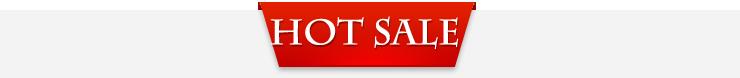 Скидки на 6 Pairs ПВХ Мешок Смешанный Пакет Мальчиков И Девочек Фото Забавные Милые Носки Лодыжки Высокие Каблуки Новая Мода