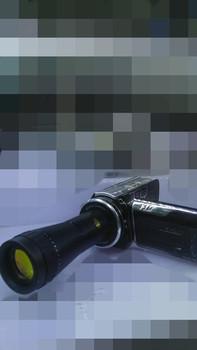 16 30-мегапиксельная ультра-дешевый длинная - дальний видеокамера hd-998t, Теле - съемки digtal камера