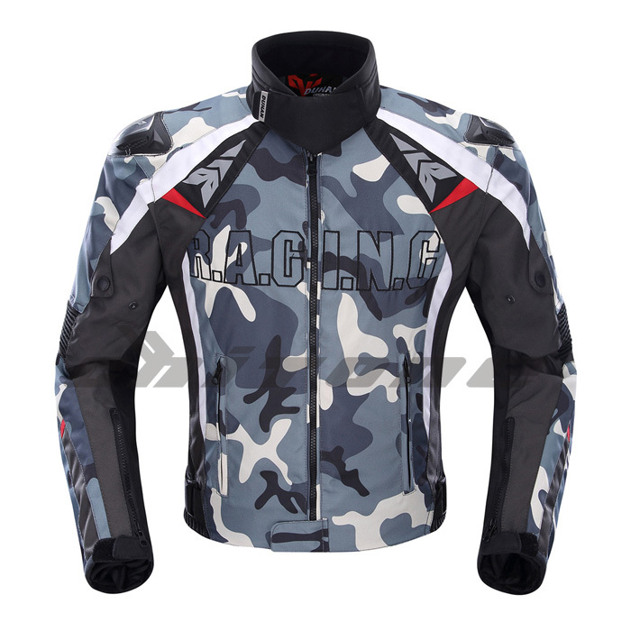 Jackets men motorcycle jacket  enduro jaqueta de moto cross clothing motorbike jacket men motor black D-117B M L XL XXL<br><br>Aliexpress