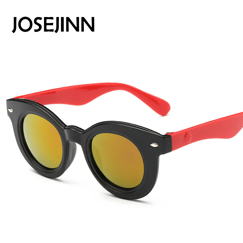 kids designer sunglasses  Popular Boys Designer Sunglasses-Buy Cheap Boys Designer ...
