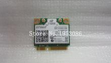 Wireless N 7260HMWBN 7260 7260hmw bn Wifi 300M Bluetooth 4.0 PCIE Card for Intel HP 717384-001(China (Mainland))