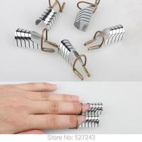 Инструменты для дизайна ногтей Vakind Cu3 5pcs 16960