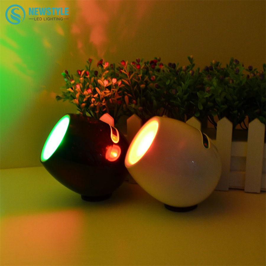 Light Atmosphere Led Night light, Bar Design 256 Colorful Led Mood Light for Decoration Christmas, Home(China (Mainland))
