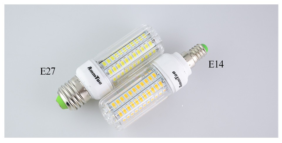 SMD 5736 Led Light Bulb17