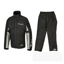 2016 NEW RS TAICHI 038 Motorcycle riding clothes raincoat the trekking raincoat climbing raincoat + pants racing raincoat (China (Mainland))