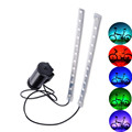Waterproof Bycicle Light MTB LED Lamp Bike Accessories For Cycling Taillight