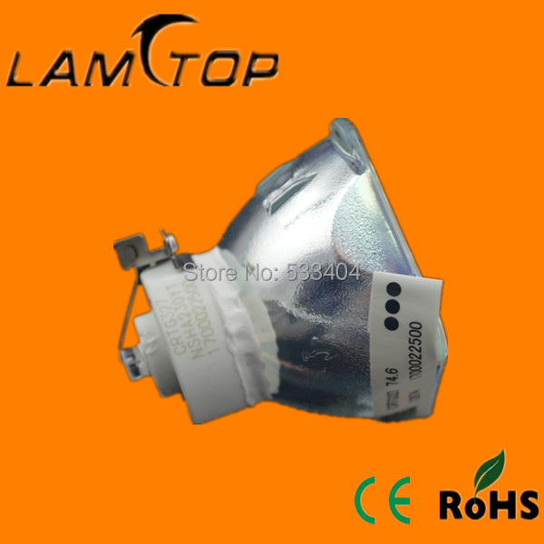 LAMTOP  Hot selling  Original  projector  bare  lamp   NP14LP   for   NP430C<br><br>Aliexpress