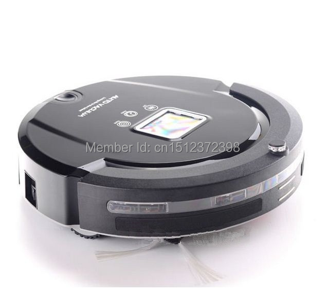 (Free to Russia) Xrobot A320 (sweep, vacuum,mop,sterilize)Intelligent,wireless ,washing,cleaning robot vacuum cleaner to home(China (Mainland))