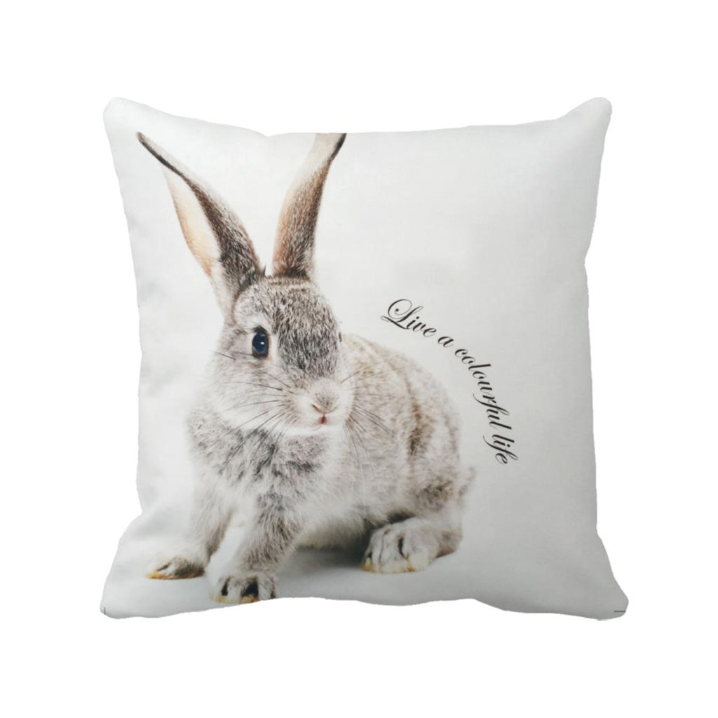 Online Buy Wholesale cushion covers animal designs from China cushion covers animal designs ...