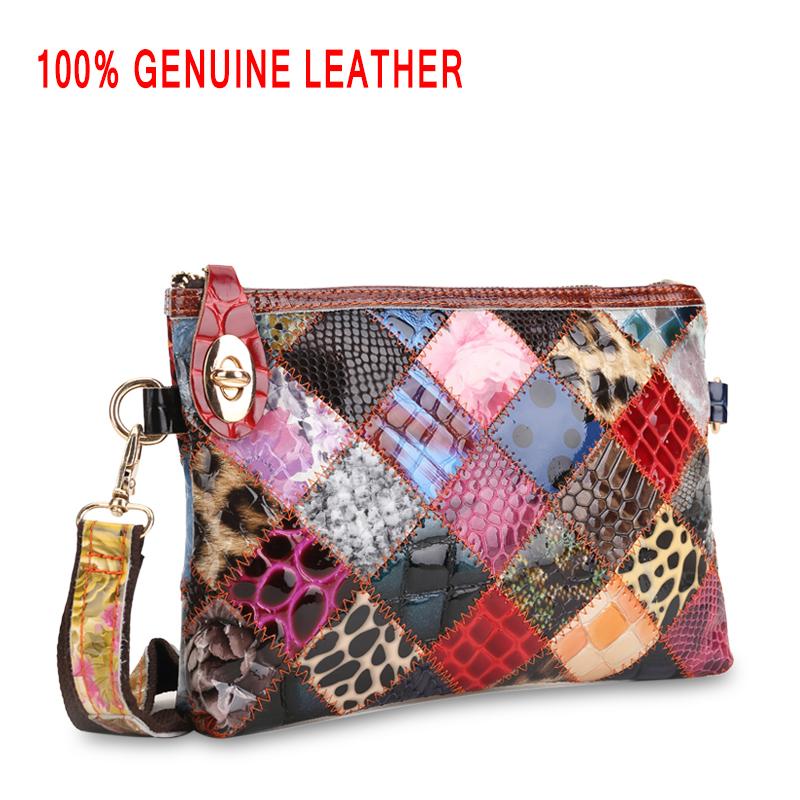 Сумка через плечо New Brand Crossbody 2015 mg003 сумка через плечо brand new 2015 marca rhnwb0003