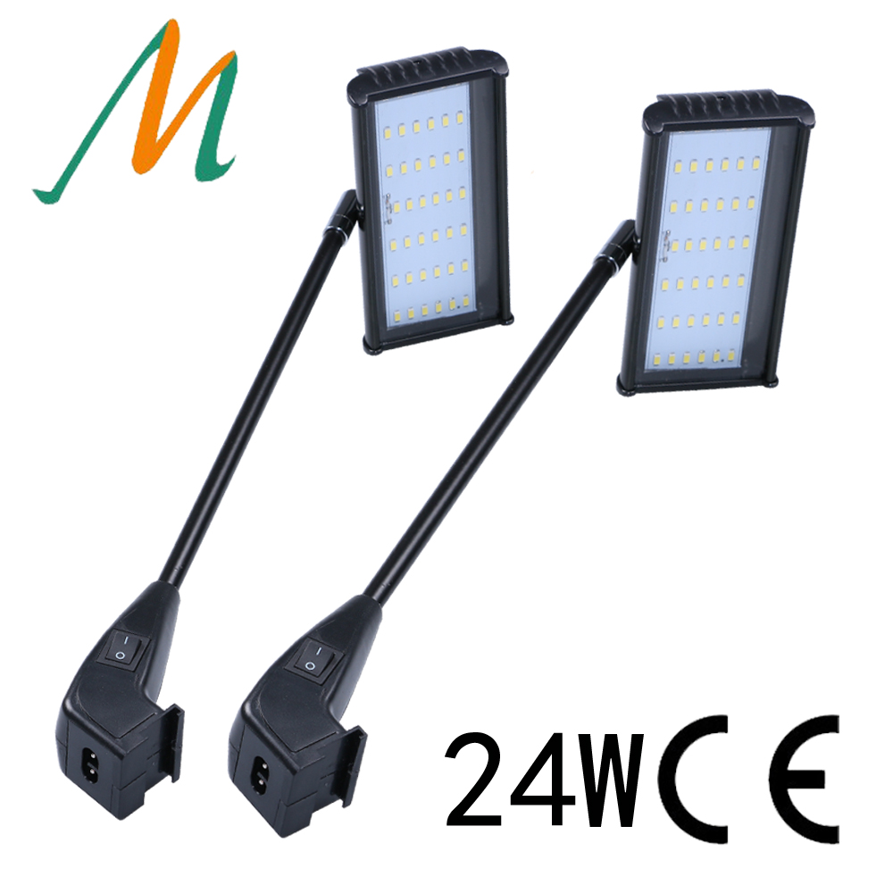 LED Expo Display Lighting,Event Stand Spotlighting,High Power Trade Show Pop Up System(China (Mainland))