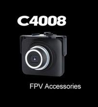 Original MJX C4008 camera 720P RC Quadcopter drone Spare Parts WiFi FPV HD Camera For MJX X101,X102,X103,X104,X600,A1,A2,A3,A4