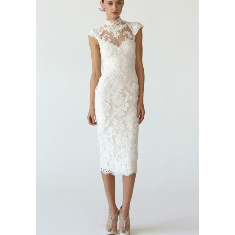Wedding dresses with sleeves under 100 dollars wedding for Best place to buy a dress for a wedding