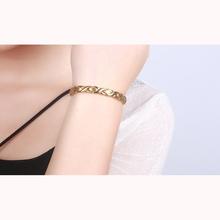 Healing Energy Bracelet