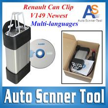 wholesale renault diagnostic tool
