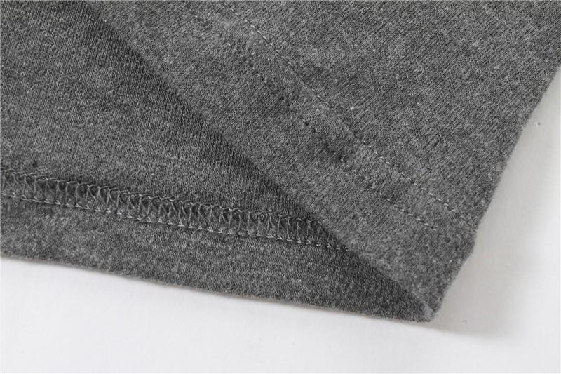 2017 Warm Thermal Underwear Men Cotton Soft Long Johns Winter Autumn Undershirt & Pant Sets Plus Size 3XL H1002