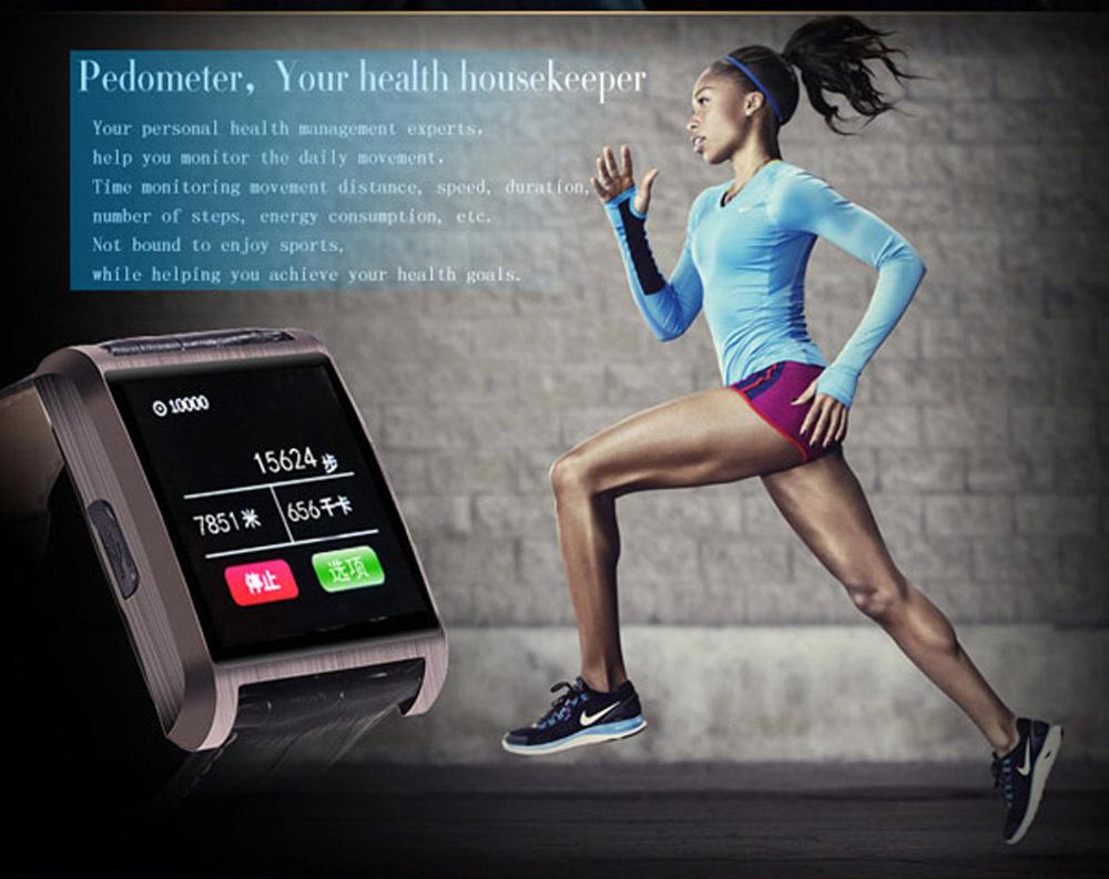 Smart Watch DM08 2015 /bluetooth DM08 iPhone 6 5 5S 4 4S Samsung S5 S4 4 HTC Android & IOS штатив 2015 bluetooth iphone samsung htc l107 e