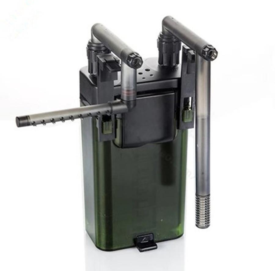 External pond filters promotion shop for promotional for External pond pump and filter