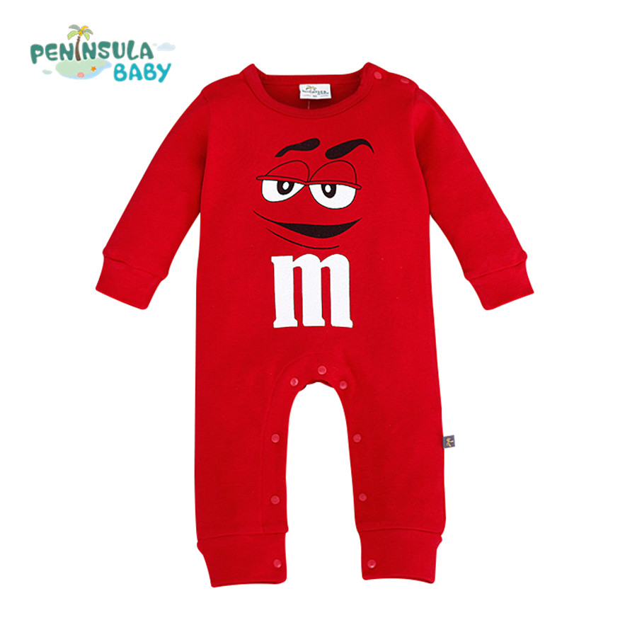 Funny Infant Clothing Shopping