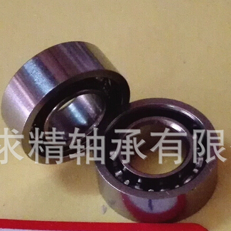 2015 new 50 pieces dry stainless steel flat open size c yo yos yo-yo bearing sr188open 0.25x0.5x0.187inch(China (Mainland))