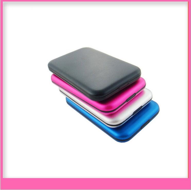 "HDD External Hard Drive 1TB 500GB 320GB 2.5"" Portable hard disk USB 2.0 hdd extern Mobile Hard Disk HDD Promotion(China (Mainland))"