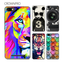 Buy BQ Strike Case Cover BQ Strike BQS 5020 BQS-5020 Painted Protective Shell Phone Back Case FOR BQ Strike BQ 5020 BQS5020 Soft TPU for $1.68 in AliExpress store