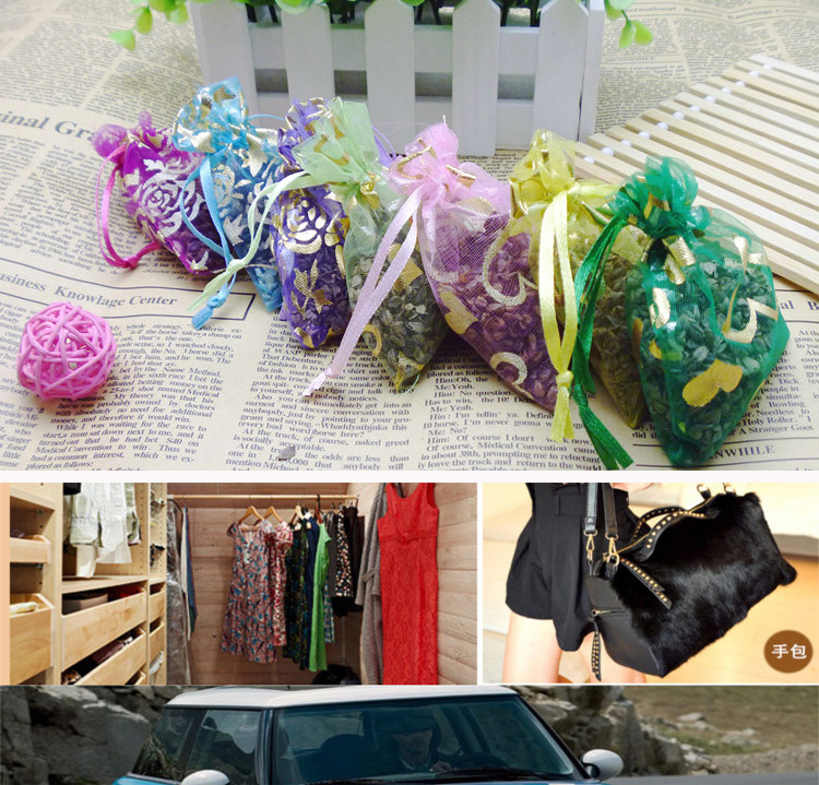 Online kopen wholesale air lifting tas uit china air lifting tas groothandel - Kleur gemengde kamer ...