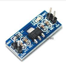 Buy 10 pcs AMS1117 5V (6-12V) Turn 5V Power Supply Module AMS1117-5.0 Arduino for $2.10 in AliExpress store