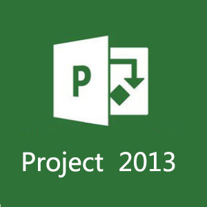 Project 2013 Key code for Project Professional 2013 key Serial number key activation code(China (Mainland))