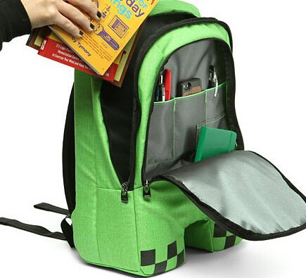 2015-hot-high-quality-creeper-backpacks-school-bagsminecraft-backpack-for-unisex-bolsas-game-best-birthday-gifts