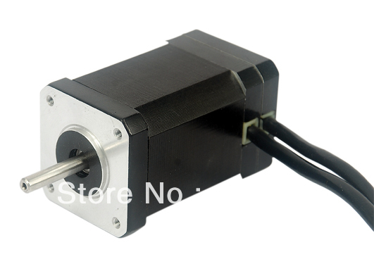 Buy 24v 30w Bldc Motor Brushless Dc Motor