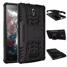 Buy Lenovo A2010 Case New Back Case Mix Color TPU&PC Plastic Dual Armor case Stand Lenovo P2 P2c72 P2a42 Cover for $2.71 in AliExpress store